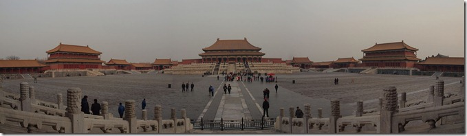 forbidden_city_panorama1