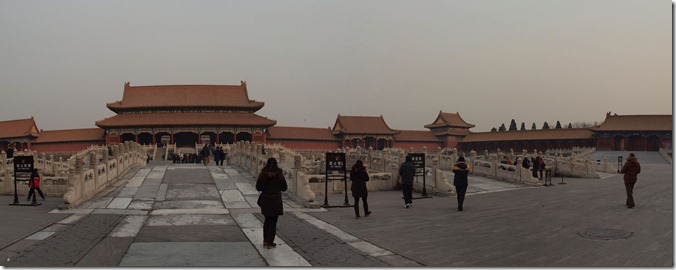 forbidden_city_panorama4_