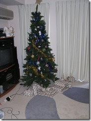 Xmas 2005