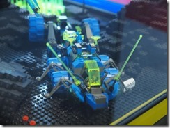 PC245269