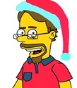 Rob.Simpsons.Xmas