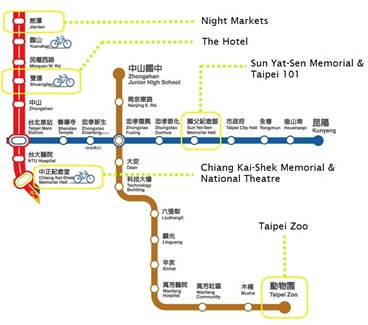 taipei-subway-map