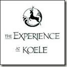 The Experience at Koele
